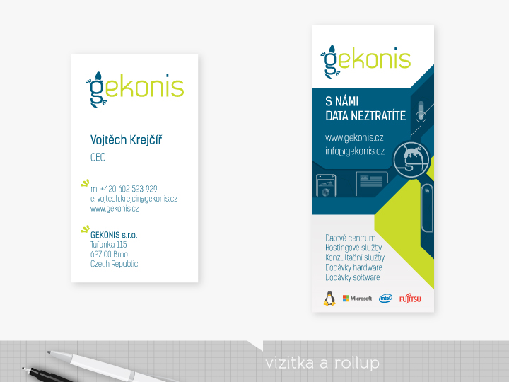 Gekonis_stationery